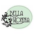 Bella Nonna Design Studio Logo