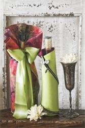 Zippety Wine Bags