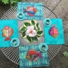 Fish Sticks Round Table WEB