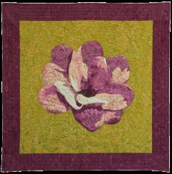 Magnolia-WEB
