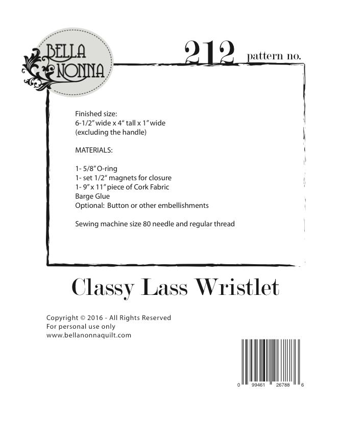 classylasswristletbackweb