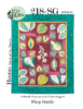 hostas-block-of-the-month-quilt-pattern-shop-guide