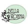 Bella Nonna Design Studio Logo
