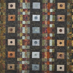 Madison Avenue Quilt Pattern