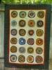 Mesmerize Machine Embroidery