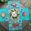 Fish Sticks Round Table WEB