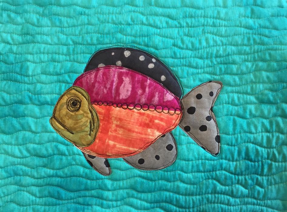 FishSticks-WEB-700px