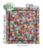 42-fat-quarter-quilt