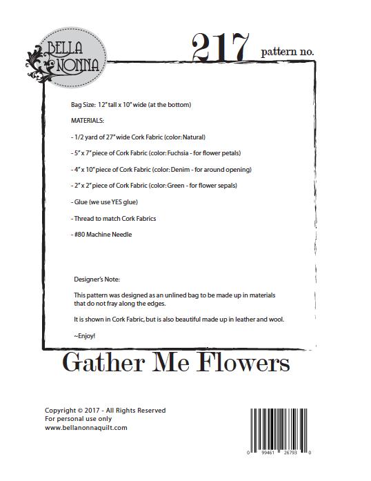 gather-me-flowers-bag-pattern-back