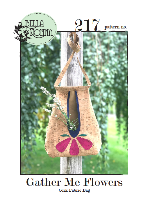 gather-me-flowers-bag-pattern