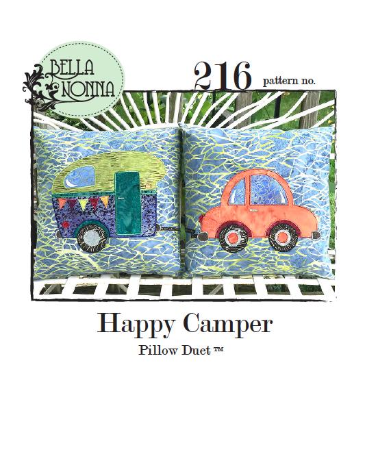 happy-camper-pillow-duet-pattern