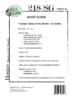 hostas-block-of-the-month-quilt-pattern-shop-guide-back