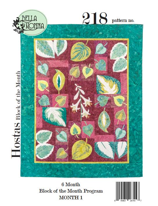 hostas-block-of-the-month-quilt-pattern