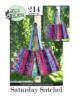 saturday-satchel-bag-pattern