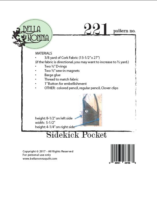 sidekick-pocket-bag-pattern-back