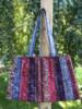 split-purse