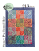 square-peg-round-hole-quilt-pattern
