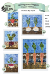 homegrown-veggies-pocket-patterns-set-03