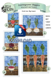 homegrown-veggies-pocket-patterns-set-dwnld