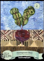 beet_homegrown_veggie_pocket_pattern