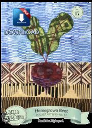 beet_homegrown_veggie_pocket_pattern_dwnld