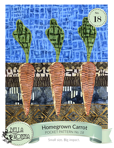 carrots_homegrown_veggie_pocket_pattern