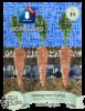 carrots_homegrown_veggie_pocket_pattern_dwnld