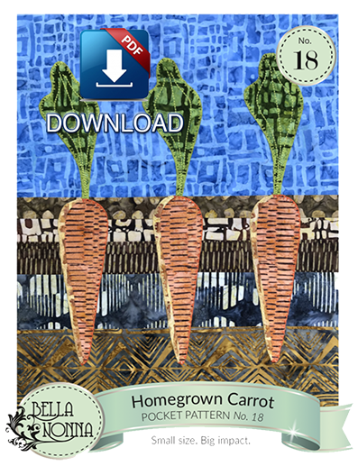 carrots_homegrown_veggie_pocket_pattern_dwnld