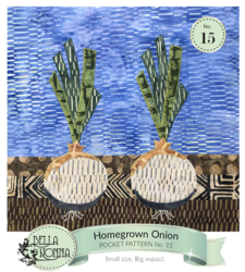 onion_homegrown_veggie_pocket_pattern