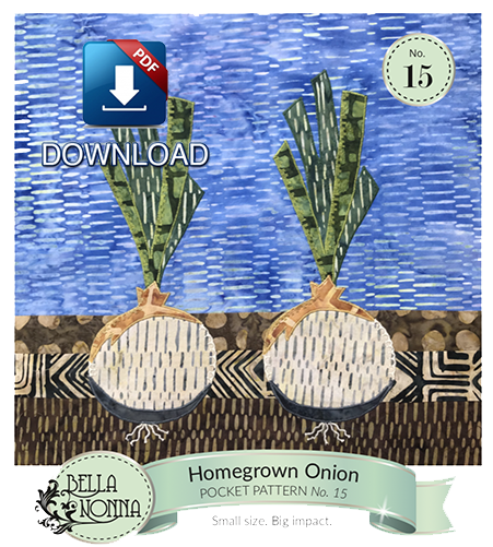 onion_homegrown_veggie_pocket_pattern_dwnld