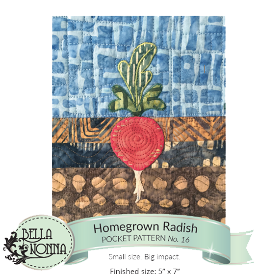 radish_homegrown_veggie_pocket_pattern