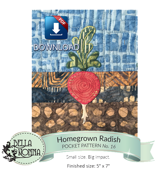 radish_homegrown_veggie_pocket_pattern_dwnld