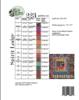 spirit_logde_quilt_fabrics