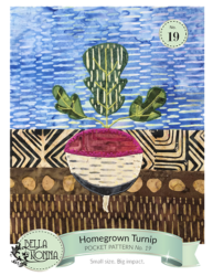 turnip_homegrown_veggie_pocket_pattern