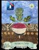 turnip_homegrown_veggie_pocket_pattern_dwnld