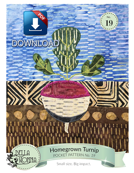 turnip_homegrown_veggie_pocket_pattern_dwnld